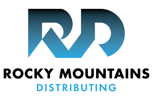 Rocky Mountains Distributing (Formerly Taylor of the Rockies)